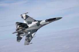 россия, самолет, су-35, общество, происшествия