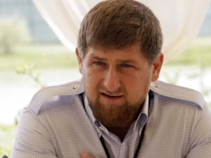 Кадыров, США, терроризм, завербован