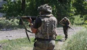 новая форма всу, бирюков, армия украины, нацгвардия