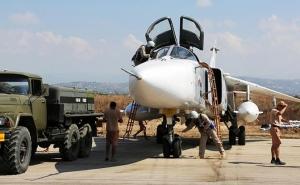 новости, вывод войск, сирия, война в сирии, авиация, россия, армия рф, министерство обороны, ту-154, су-34, хмеймим