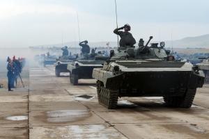 Россия, Украина, Армия, Грант, Конфликты, Война, Азовское море.