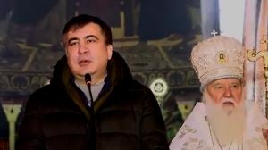 украина, киев, саакашвили, общество, одесса, происшествия, видео