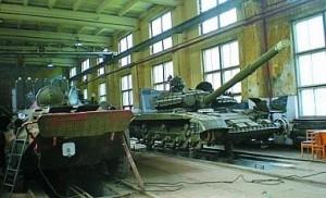 львов, ато, Александр Остапц, военные, танки, военная техника, Укроборонпром, армия украины, всу
