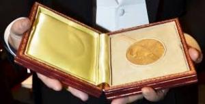 нобелевская премия, общество