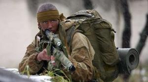 ДНР, ЛНР, наступление, армия Новороссии, война в Донбассе, восток Украины, Пушилин, прекращение огня