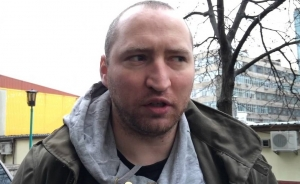 украина, россия, гай, агрессия, война на донбассе, сша, трамп, меркель