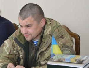 депутат, Чупилко, Черкассы, Донецк