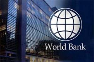 Всемирный банк, США, реформы, Украина, транш