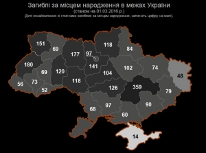 восток украины, ато, донбасс, общество, украина