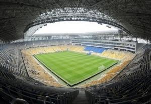 шахтер, арена львов, общество, футбол, чемпионат украины по футболу, палкин, львов, украина
