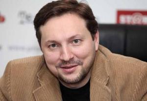 Юрий Стець, Мининформ через год может быть ликвидирован, информационная безопасность