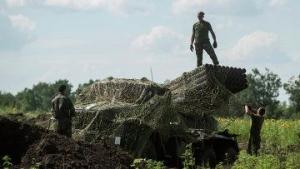 юго-восток, Донбасс, Донецк, ДНР, Горловка, Украина, АТО, Нацгвардия, армия Украины, ВСУ