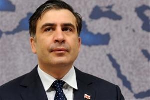 саакашвили, россия, рф, теракт, турция, стамбул, аэропорт
