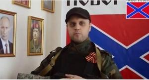 губарев, похищение, чеченцы