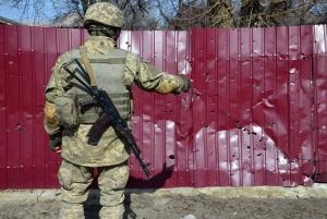 92-ОМБр, новости, криминал, погиб военный, Харьков, Чугуев, убийство, происшествия