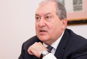 армения, революция, бархатрая революция, пашинн, саргсян, скандал, россия