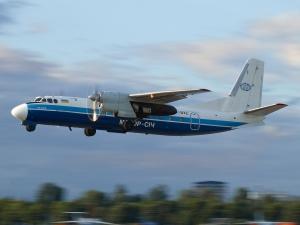 самолеты, польша, авиасообщение, украина, открытое небо, полеты, рейсы