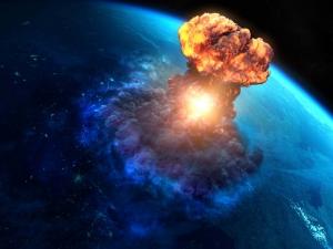 космос, космические угрозы, космические сценарии апокалипсиса, гибель планеты, исчезновение вселенной