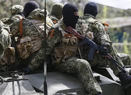 армия украины, происшествия, новости украины, ато, донбасс, днр, восток украины