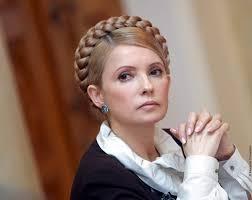 тимошенко, батькивщина, политика, общество