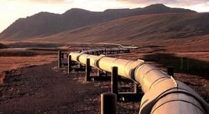 словакия, южный поток, газопровод