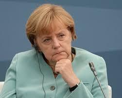 Меркель, Фицо, Украина, Россия, газ, переговоры, участие, вклад