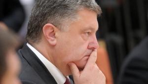 петр порошенко, владимир путин. таможенный союз, ситуация в украине, юго-восток украины
