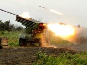 ДНР - Донецкая Народная Республика, армия украины, авдеевка, терроризм