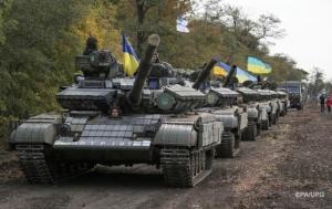 Крым после аннексии, Армия России, Вооруженные силы Украины, Армия Украины, Новости России, Политика, Общество, Новости Украины