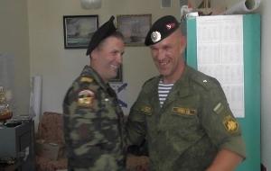Россия, армия России, Сирия, Сергей Бодров, погиб в Сирии, общество, гибель российских военных