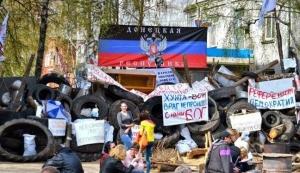 арестович, украинцы, донбасс, лнр, днр, плотницкий, захарченко, малороссия, терроризм, луганск, донецк, новости украины