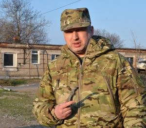 широкино, мариуполь, происшествия, ато, днр, армия украины, снбо, турчинов