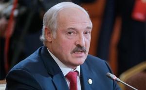 Лукашенко, рубль, Белоруссия