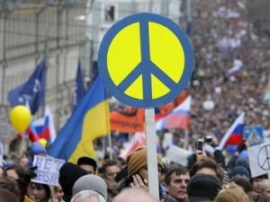 марш мира, новости москвы, новости россии, ситуация в украине, политика, общество