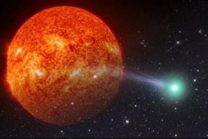 FarFarOut, солнце, наука, космос, нло, нибиру, планета-убийца, звезда смерти, планета 9, планета х