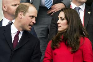 кейт миддлтон, принц уильям, обручальное, леди Ди, кольцо, снять, великобритания