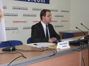 одесса, парламентские выборы, происшествия, политика, общество, новости украины
