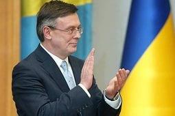 кожара, влияние сша на украину, яценюк, порошенко