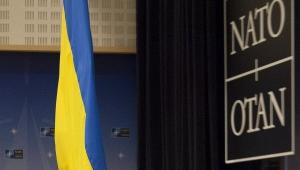 новости Украины, Новости США, НАТО, ПРО, Александр Турчинов