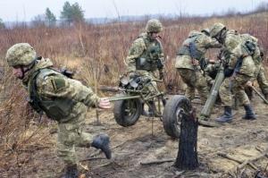 """всу, оос, армия рф, армия украины, агрессия рф, """"лднр"""", война на донбассе"""