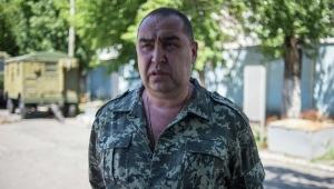 юго-восток украины, новости украины, новости луганска, игорь плотницкий