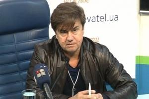 Карасев, политика, Украина, Винница, общество, сепаратизм, Донбасс