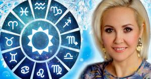 василиса володина, астрология, февраль, гороскоп, 20.02.20, желания