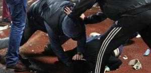 Чугуев, избиение народного депутата, телесные повреждения, политические мотивы, вещдоки