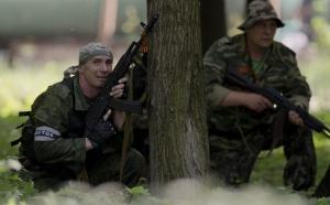 донецк, сводка, лукьянченко, погибшие, ленинский район