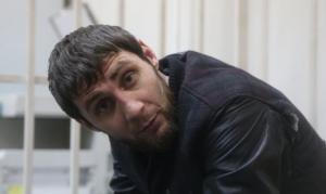 кадыров, дадаев, политика, Немцов, Россия, украина, общество