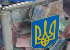 Кривой Рог, новости Днепропетровска, юго-восток Украины, криминал, АТО, МВД Украины, происшествия, армия Украины