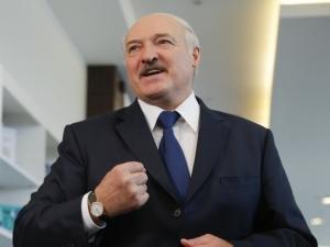 Беларусь, новости, Лукашенко, Минск, дебаты, выборы - 2019, Порошенко, Зеленский, НСК Олимпийский