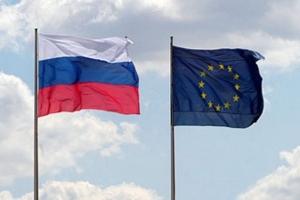 ЕС, Совет Европы, РФ, Украина, АТО, ДНР, ЛНР