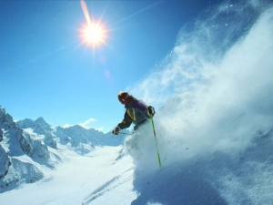 OTP Holidays, швейцария, россия, укриана, отдых и туризм, общество